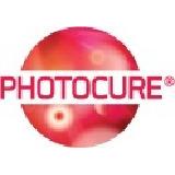 Photocure ASA logo