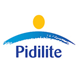 Pidilite Industries logo