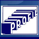 Pipe Works L Girakian Profil SA logo