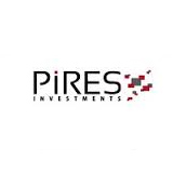 Pires Investments logo