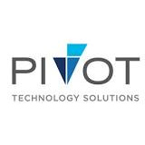 Pivot Technology Solutions Inc logo