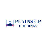 Plains GP Holdings LP logo