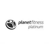 Planet Platinum logo