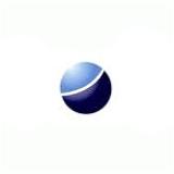 Synnovia logo