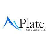 ArcPacific Resources logo
