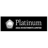 Platinum Asia Investments logo