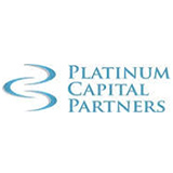 Platinum Capital logo
