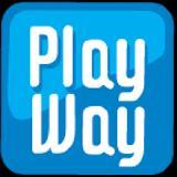 Playway SA logo