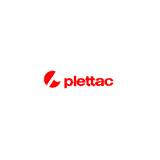 Plettac AG logo