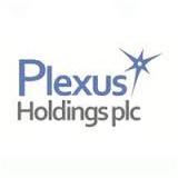 Plexus Holdings logo