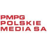 PMPG Polskie Media SA logo