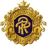 POL ROGER ET COMPAGNIE SA SA logo