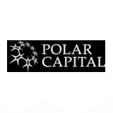 Polar Capital Holdings logo