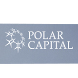 Polar Capital Technology Trust logo