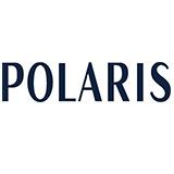 Polaris Infrastructure Inc logo