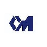 Polimex Mostostal SA logo