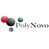Polynovo logo