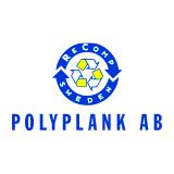 PolyPlank AB (publ) logo