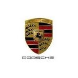 Porsche Automobil Holding SE logo