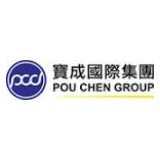 Pou Chen logo