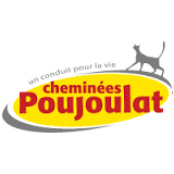 Poujoulat SA logo