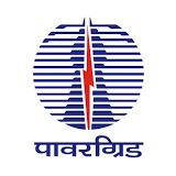 Power Grid Of India logo