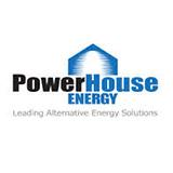 Powerhouse Energy logo
