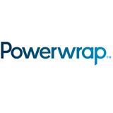Powerwrap logo