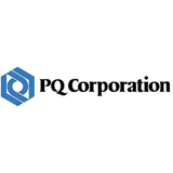 PQ Group  Inc logo