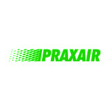 Praxair Inc logo
