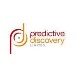 Predictive Discovery logo
