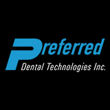 Preferred Dental Technologies Inc logo