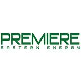Premiere Eastern Energy logo