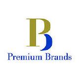 Premium Brands Holdings logo