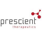 Prescient Therapeutics logo