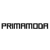 Prima Moda SA logo
