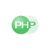Primary Health Properties logo