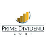 Prime Dividend logo