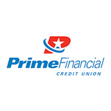 Prime Financial logo
