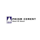Prism Johnson logo