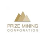 Boundary Gold And Copper Mining logo