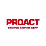 Proact IT AB logo