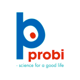 Probi AB logo