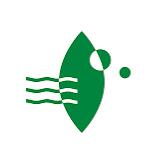 Probiotec logo