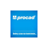 Procad SA logo