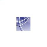 Projprzem Makrum SA logo