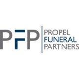 Propel Funeral Partners logo