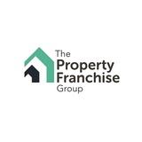 Property Franchise logo