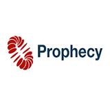 Prophecy International Holdings logo