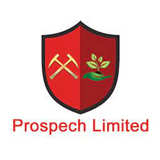 Prospech logo